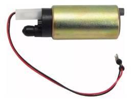 Refil bomba combustível Tita 150 2010 Mix Allen