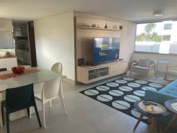 COD 1710. Apartamento para venda no Bairro Cabo Branco.