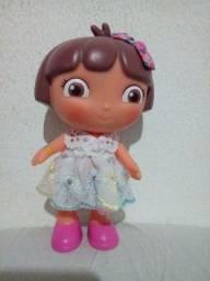 Boneca Dora original