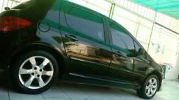 Peugeot 307 manual