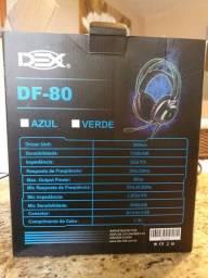 Fone DEX DF-90