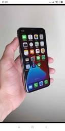 iPhone x 256gb leia o anúncio!!!