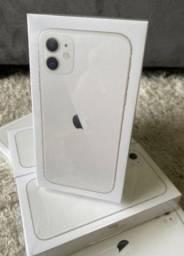 iPhone 11 64GB / 128GB