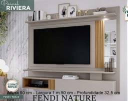 Título do anúncio: Painel Riviera - Permobili