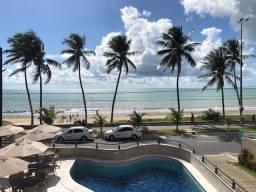 Flats no Hardman Praia Hotel (pacotes com descontos)
