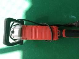 Título do anúncio: Vendo essa lixadeira, politriz...!!!  110 volts