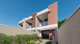 Casas Futuras no Parque Dom Pedro Reserve a Sua