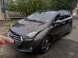Título do anúncio: Hyundai Hb20S 1.6 Premium Automatico