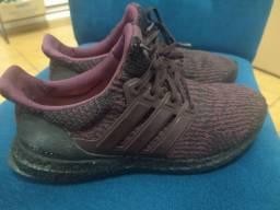 Tênis Adidas Ultra Boost - ORIGINAL - N°41