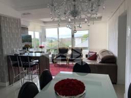 Apartamento para alugar com 3 dormitórios em , cod:I-029731