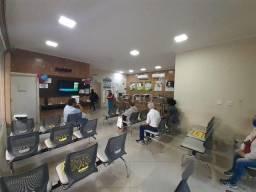 Escritório à venda com 1 dormitórios em Jardim guanabara, Campinas cod:CA028037