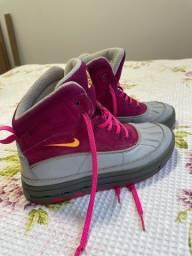 Tênis Nike TAM 34
