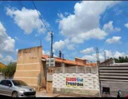 KITNET RENASCER - PRÓXIMO A UFMT E AO SHOPPING 3 AMÉRICAS - R$ 400,00