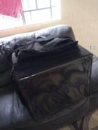 Título do anúncio: Bag semi nova higienizada