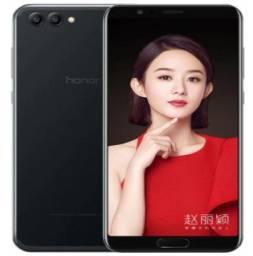 6Gb Ram Huawei Global
