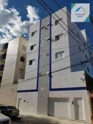 Título do anúncio: Apartamento com 2 dormitórios à venda, 75 m² por R$ 175.000,00 - Vila Brasília - Montes Cl