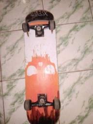 Skate Xseven-Profissional