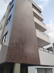 Título do anúncio: Unidade 501 do Edifício Bougainville - Belo Horizonte/MG