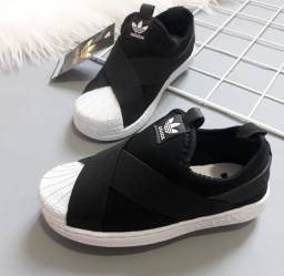 Adidas Infantil baby