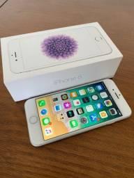 iPhone 6, 16gb (Perfeitamente Conservado)