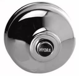 Hydra - Docol - FORTE Reparos