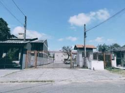 Título do anúncio: Gravataí - Apartamento Padrão - Barnabé