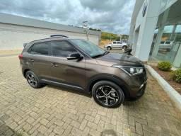 Hyundai Creta Sport 2.0 18/18