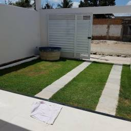 Título do anúncio: =Casa em Ilha das Caieiras - Vitória / Nunes *