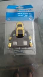 Taco Shimano original speed