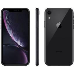 Iphone XR 64GB - Por R$3197 à vista ou em até 12x de R$287,52 - Lacrado e com Nota Fiscal.