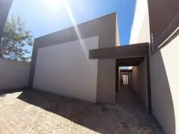 Casa 2/4 65m ARSO 151, fundo da ULBRA próximo ao ASSAI
