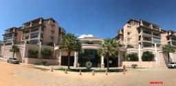 Título do anúncio: Beverly Hills, apartamento mobiliado, 2 quartos, lazer completo, Porto das Dunas
