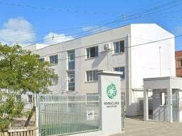 Apartamento à venda em São gonçalo, Pelotas cod:X63698