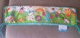PAINEL DOCES SONHOS FISHER PRICE