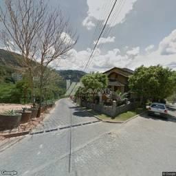 Título do anúncio: Apartamento à venda em Centro, Domingos martins cod:a01c2b66ca1