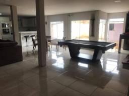 Casa Grande no Bairro Vista Alegre em Cachoeirinha