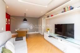 Título do anúncio: Apartamento  3 dormitorios, 1 vaga no Moinhos de Vento - Porto Alegre - RS