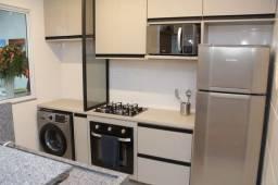 Título do anúncio: Apartamentos em Barbacena