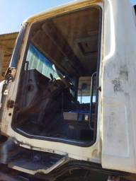 Título do anúncio: Cabine Scania  simples G2010 , semi completa