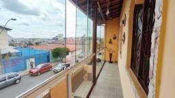 Título do anúncio: Casa geminada com 4 dormitórios à venda em Belo Horizonte