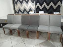 cadeiras saldo últimas