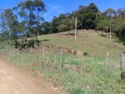Vendo ou troco terreno na forquilha do rio D'una- imarui