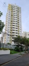 Apartamento com 2 quartos à venda, 84 m² por R$ 450.000 - Duque de Caxias - Cuiabá/MT. Mai