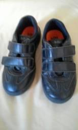 Sapato Bibi isso infantil