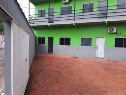 Título do anúncio: Apartamento próximo à Unimeta