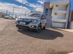 Honda/HR-V EX