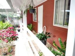 Casa 3 QTS no Centro de Santa Isabel em Domingos Martins