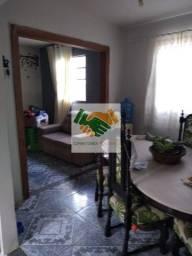 Ótimo apartamento com 3 quartos em 69m2 à venda no bairro Serra Verde em BH