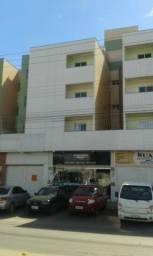 Apartamento com condomínio grátis