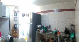 Apartamento à venda com 3 dormitórios em Bancários, João pessoa cod:009318
